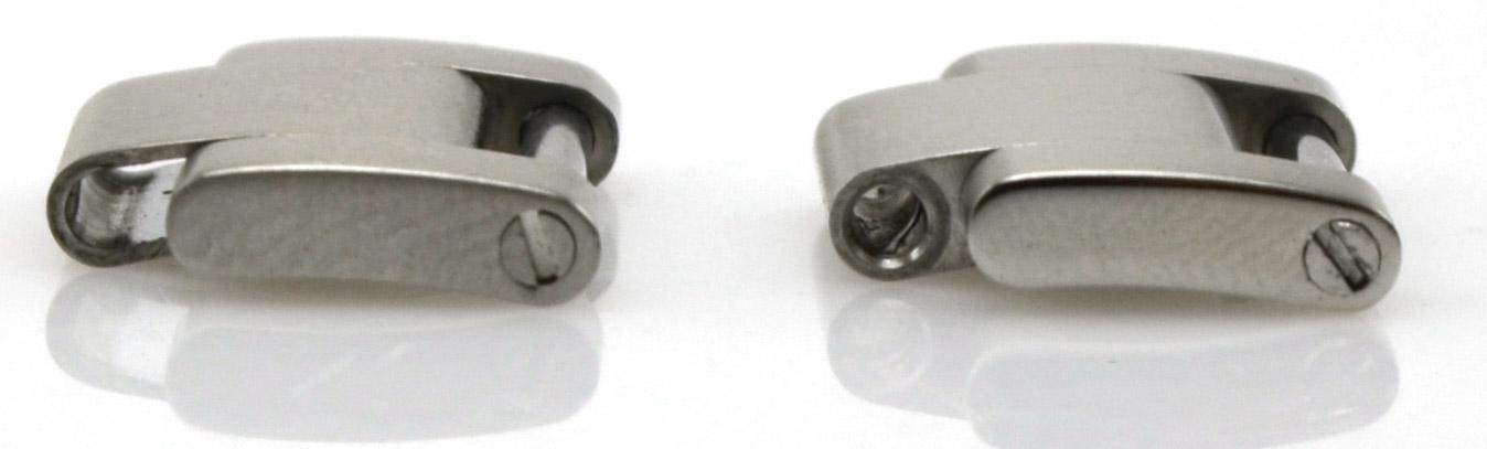 Rolex-Steel-Sub-Comparisson-5.jpg