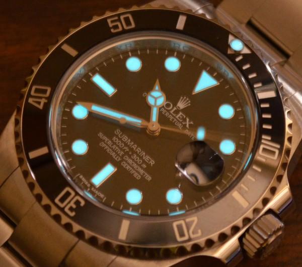 steel-sub-compare 049 - Copy