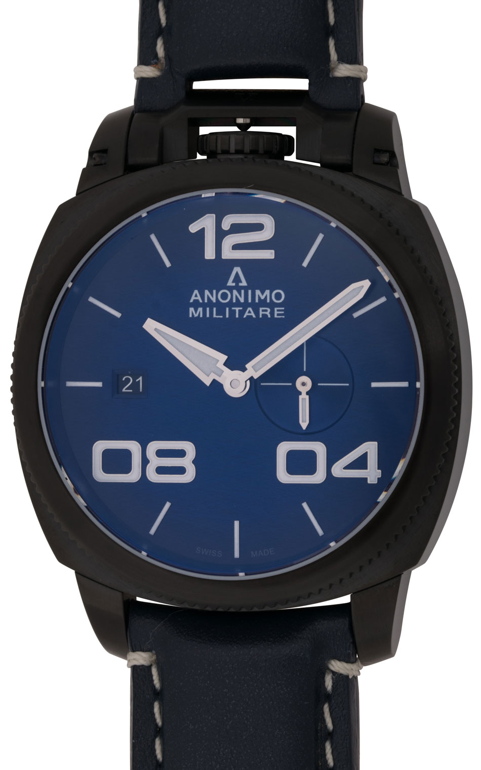 Anonimo Watch for sale | Only 2 left at -65%