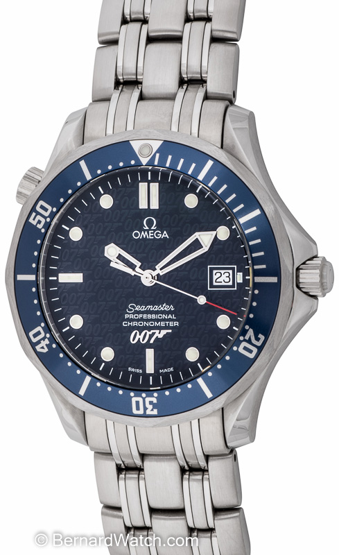 Omega Seamaster - all prices for Omega Seamaster watches ...