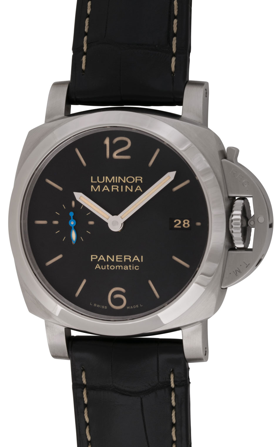 Panerai - Luminor Marina 1950 3 Days 42mm