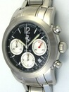 Sell my Girard-Perregaux Ferrari Chronograph watch