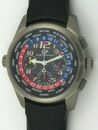 Sell your Girard-Perregaux WW.TC Chronograph watch