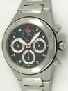 Sell my Girard-Perregaux Laureato EVO3 Chronograph watch