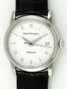 Sell my Girard-Perregaux Classic watch