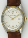 Sell your Girard-Perregaux 4900 watch