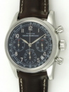 We buy Girard-Perregaux Elegance Chronograph watches