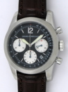Sell your Girard-Perregaux Chrono Sport Ferrari F-2002 watch