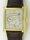 Sell your Girard-Perregaux Vintage Power Reserve watch