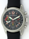 Sell your Girard-Perregaux Monte Carlo-Lancia  Chrono watch