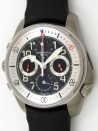 We buy Girard-Perregaux BMW Oracle Racing R-and-D 01 USA 87 watches