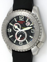 We buy Girard-Perregaux BMW Oracle Sea Hawk II Pro watches