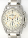 Sell your Girard-Perregaux Elegance Chronograph watch