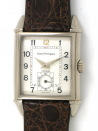 Sell my Girard-Perregaux Vintage 1945 watch