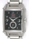 We buy Girard-Perregaux Vintage 1945 watches