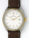Sell my Girard-Perregaux 4900 watch