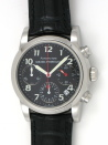 We buy Girard-Perregaux Sport Classique Chrono watches