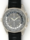 Sell your Girard-Perregaux Worldtimer WW.TC Chronograph watch
