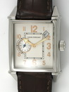 We buy Girard-Perregaux Vintage King Size watches