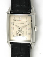 We buy Girard-Perregaux Vintage 1945 Petite Seconde watches