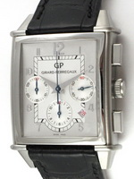 Sell your Girard-Perregaux Vintage 1945 XXL Chrono watch