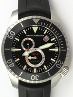 We buy Girard-Perregaux Sea Hawk Pro 1000M watches