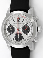 We buy Girard-Perregaux Ferrari '275 Lemans' Chronograph watches