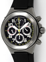 Sell your Girard-Perregaux Laureato EVO3 Chronograph watch