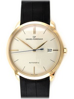 Sell my Girard-Perregaux Classique Elegance Automatic 1966 watch