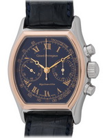 We buy Girard-Perregaux Richeville Chronograph watches