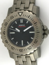 Sell your Kobold Soarway Diver SEAL watch