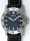 Sell your Kobold Arctic Diver 'Swiss' watch