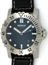 We buy Kobold Arctic Diver 'Swiss' watches