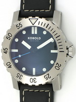 We buy Kobold Arctic Diver watches