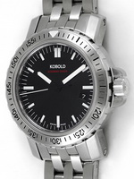 We buy Kobold Soarway Diver watches