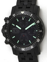 Sell my Kobold Phantom Black Ops Tactical watch