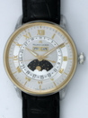 Sell your Maurice Lacroix Masterpiece Phase De Lune watch