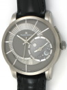 Sell my Maurice Lacroix Pontos Decentrique GMT watch