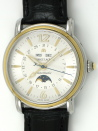 Sell my Maurice Lacroix Masterpiece Phase de Lune watch