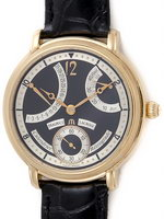 We buy Maurice Lacroix Masterpiece Calendrier Retrograde watches