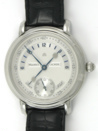 Sell your Maurice Lacroix Jour Et Nuit watch