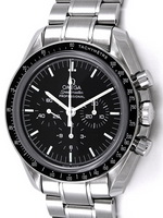 Sell my Omega Speedmaster Moon watch