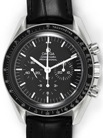 Sell your Omega Speedmaster Moonwatch watch