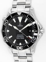We buy Omega Seamaster Professional watches