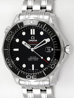 Sell your Omega Seamaster Professional Co-Axial watch