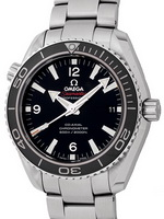 Sell your Omega Seamaster Planet Ocean watch