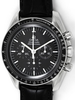We buy Omega Speedmaster Moonwatch watches