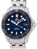 We buy Omega Seamaster Professional Co-Axial watches