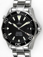 Sell my Omega Seamaster Professional watch