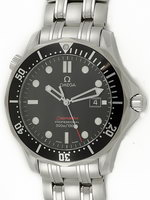 Sell your Omega Seamaster Professional watch